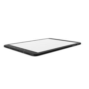 facebook desktop on iphone tablet