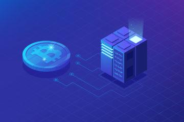 crypto pr agency