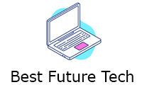 bestfuturetechnology.com