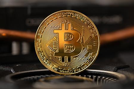 the crypto pr agency